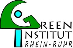 Green-Institut Rhein-Ruhr